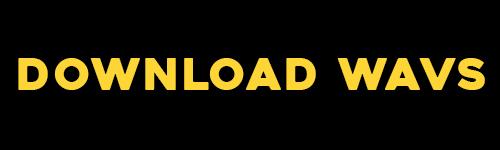 Download WAVs